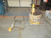 Lot - Material Handling Equipment To Include: (1) Vestil Mfg. Co. Model LO-