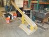 Crane/Boom Forklift Attachment