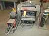 Lot - Welding Equipment To Include: (1) Lincoln Electric Model DC-400, Weld