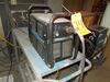 Thermal Dynamics Cutmaster 38, Plasma Cutter with Surelock Model SL60, Plas