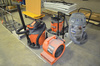 Lot - Assorted Wet Dry Vacuum Cleaners, Rigid Air Mover, 3-Speed Blower