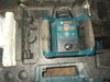 Lot - (3) Tools, Consisting of: (2) Bosch Model GRL250HV Self Leveling Rota