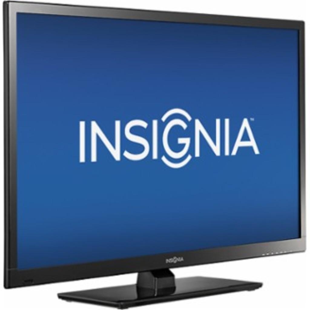 Flat Screen Television Surplus Online Auction