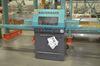 Kaltenbach Model SKL 450 E Semi-Automatic Up-Acting Miter Circular Cold Saw