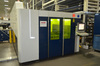 Trumpf 5,000-Watt TruLaser 5030 Twin Table CNC Fiber-Optic Laser, A0231A016