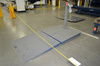 Pallet Scale with Ramp and Digital Readoiut (Sold - Subject to Approval)