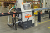 Elumatec Model MGS142/11 Extrusion Up-Cut Mitre Saw, S/N: 1421130660 (2012)
