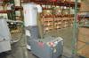 Esta 4-HP Model Dust-O-Mat-47 Wet-Type Dust Collector, S/N: 11000441 (2011)
