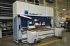 Trumpf TruBend 5230 127 in. x 230-Ton Capacity CNC Hydraulic Press Brake, S