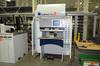 Trumpf TruBend 7036 40 in. x 40-Ton Capacity Type B19 CNC Electromechanical