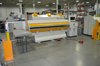 RAS XL-Center 63-30 CNC Folding Machine, S/N: 3059 (2012); with Touch Scree