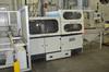 Pressta-Eisele Model Profilma 600R Auto-Feed Extrusion Saw, S/N: 1347 (2012