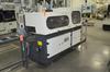 Pressta-Eisele Model Profilma 510E Extrusion Cross-Cut Saw, S/N: 1348 (2012