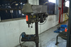 Cannedy & Atto 18 in. Model Royal 18 Floor Type Drill Press, S/N: 18B4481;