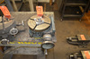 Troyke 9 in. Rotary Table