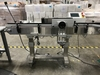 Accutek Model 24APS106, Single Head Conveyorized Labeling System with Wrap
