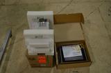 Lot - (New in Box) Dura Pulse Model GS3-23PO, A/C Drive, S/N: GS323POW1718004; 3HP, 230V, 3PH and Un