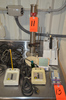 Lot - Misc. Lab Equipment