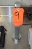 RCS Air Sampler