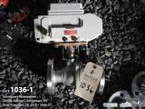 Fols valve #F0SD-30