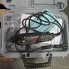 Dremel Model 4000 Power Tool, S/N: F013400001