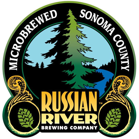 Russian River Previous Brewery Auction