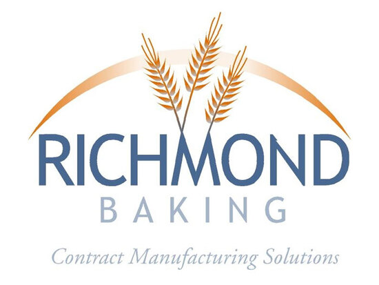 Richmond Baking Equipment Auction - GA & IN