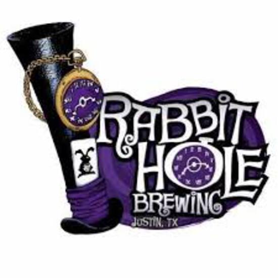 Rabbit Hole Brewing, LLC Craft Brewery & Taproom