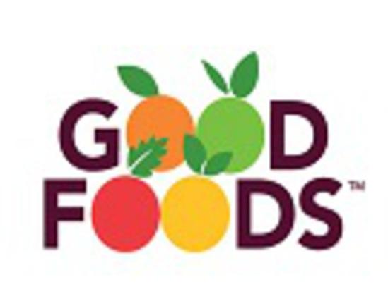 Good Foods Group - Surplus Processing & Packaging