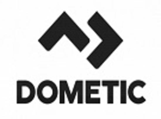 Dometic RV & Marine Accessories