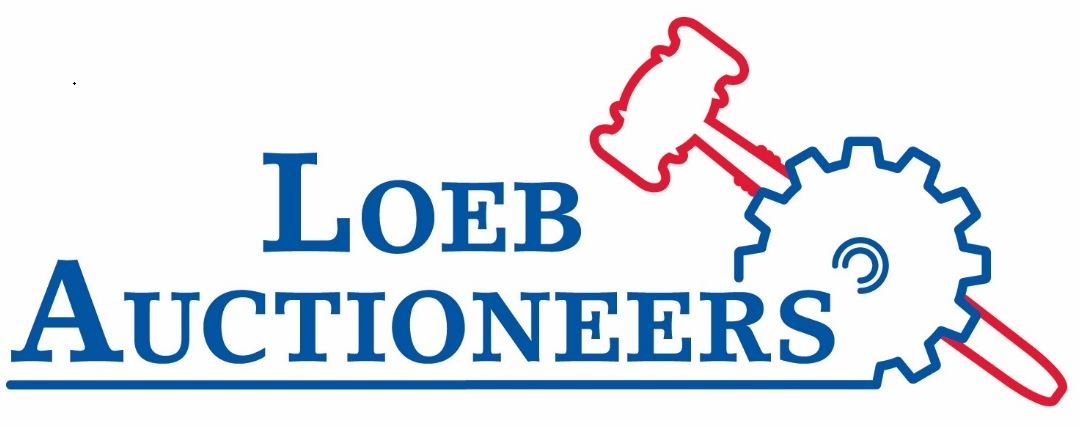 Loeb Auctioneers
