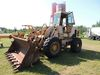 920 Caterpillar Pay loader, SN:6242786, hours unknown, 15.5-25 good rubber