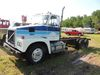 1985 Volvo TM N12 Volvo Engine with 8 speed transmission, Vin:YV5N2A7D3FU01