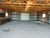 Approximatley a 2002 Steel Pole Building 32x48 in size.  Two overhead doors Image 3
