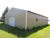 Approximatley a 2002 Steel Pole Building 32x48 in size.  Two overhead doors Image 7