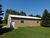 Approximatley a 2002 Steel Pole Building 32x48 in size.  Two overhead doors Image 1