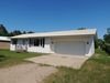 Approximatley a 1997 Modular Home with 2 bedrooms, 1 full bath, kitchen and