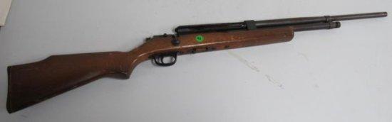 Rare Vintage Pneu-dart Model 1    Auctions Online | Proxibid