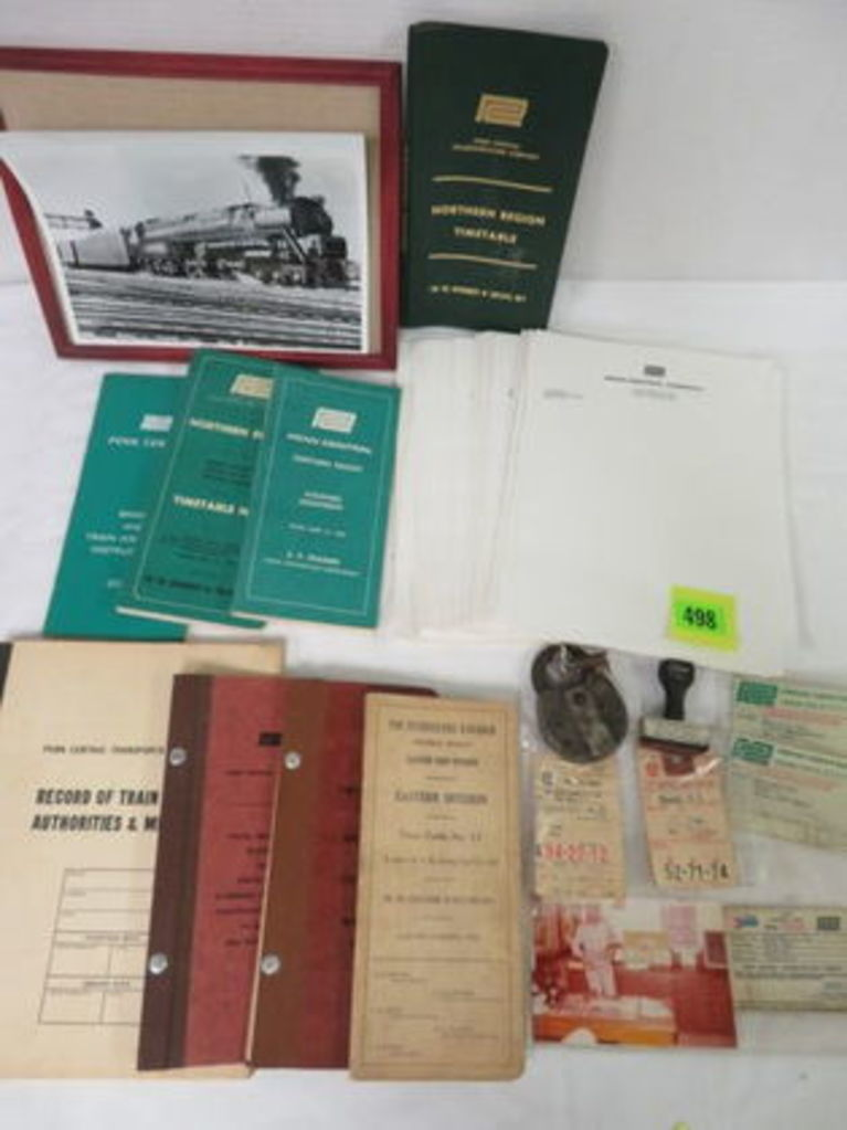 Special Tuesday Antique & Collectibles Auction