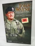 Sideshow Toys John Wayne Special Forces 12