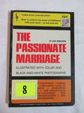 The Passionate Marriage/1971/Pin-Up