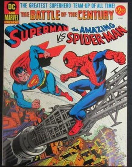 Huge Online Only Auction Comics, Horror, Ephemera+