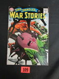 Star Spangled War Stories #74/1958