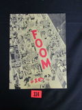 Marvel Foom Fanzine #16/1976