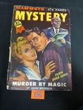 Best Science Fiction Stories (1951)