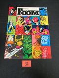 Marvel Foom Magazine #19/1977