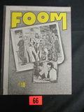 Marvel Foom Magazine #18/1977