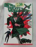 RARE NOS Sealed Deck 1966 Green Hornet Playing Cards