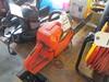 Husqvarna 268 Professional gas powered chain saw