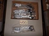 (7) Channellock 812W 12